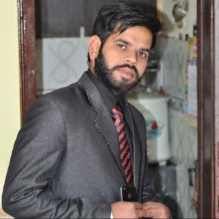 Sumit Sehgal