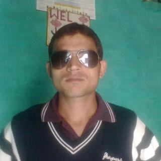 Sandeep Lohan